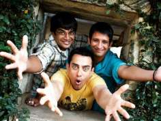 Friendship Day Special: Bollywood gang of friends