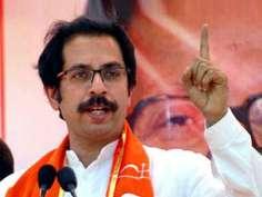 Political Heavyweights of Maharashtra