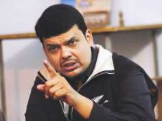 CM prospects of Maharasthtra