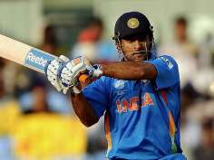 WC 2015: Probable team India
