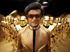 Rajinikanth B'day Special: Top 10 roles of the Superstar