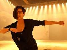 Akshara Haasan - Bollywood's new face