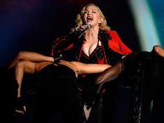 Grammy Awards 2015: 7 Best moments!