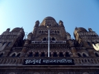 How BMC prevent workers from studying
