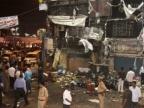 Indian Mujahideen under scanner for Hyderabad blasts?