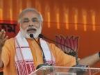 BJP national executive meet starts