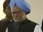 PM meets Hyderabad blasts victims