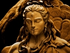 Hinduism no religion, Shiva a 'superpower', says IT tribunal