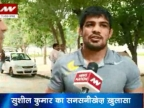 No one took my fixing claim seriously: Sushil