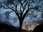 Rahasya: The inside mystery of White House