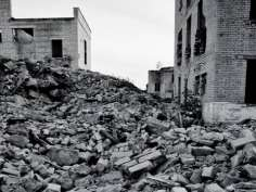 10 deadliest natural disasters known to mankind