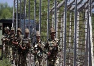 Question Hour: Indian army in comparison with Pakistan, Chinese armies