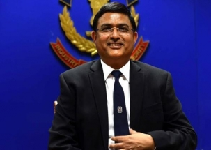 Special CBI director Rakesh Asthana not to be arrested till Monday