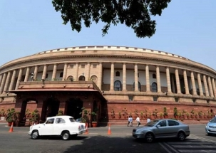 Ahead of Budget Session 2019, all-party meeting today