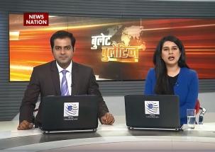 Bullet Bulletin: Priyanka Gandhi Vadra's marathon meetings in UP