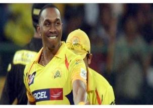 Stadium: Chennai Super Kings beat Delhi Capitals by six wickets