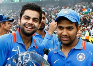 Kohli vs Rohit: Is team India divided following CWC semi final defeat?