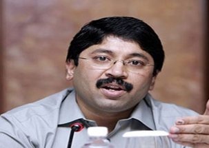 DMK leader Dayanidhi Maran exudes confidence of all seats in TN