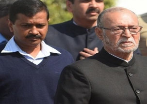 Lieutenant Governor Vs Kejriwal: Supreme Court to settle tussle