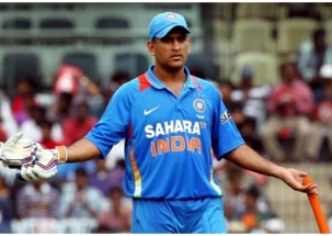 BCCI postpones selection committee meeting over Dhoni's future