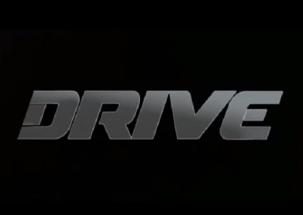 Karan Johar announces release date of Sushant, Jacqueline's 'Drive'