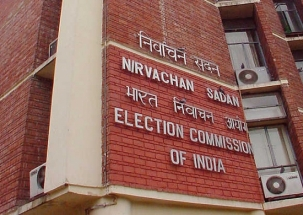 Lok Sabha Elections 2019 to take place in 7-8 phases: Sources