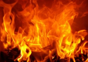 Super 50: Fire destroys a rubber factory in Thane