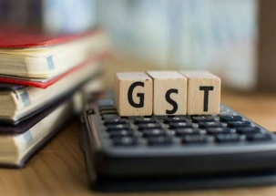 Khabar Cut2Cut: GST collections surges to Rs 1 lakh crore in October, says Jaitley