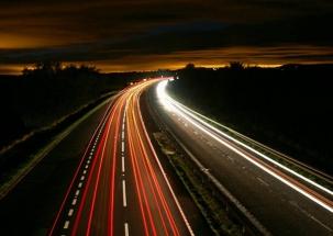 Khabar Cut2Cut: KMP Expressway will reduce traffic in Delhi