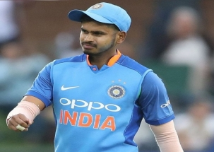 BCCI gives chance to these new players for West Indies tour