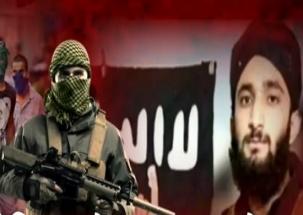 Are educated Kashmiri youth falling prey to militants' brainwash?
