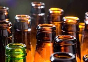 17 dead after consuming spurious liquor in Assam's Golaghat