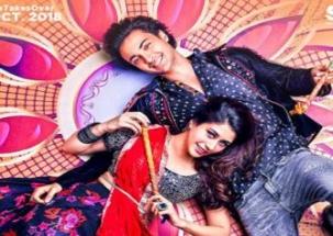 Aayush Sharma: Love is simple, we complicate it