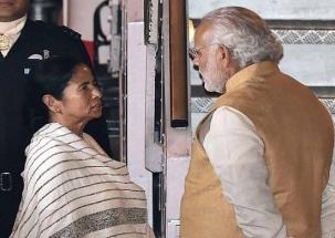 Abki Bar Kiski Sarkar: Narendra Modi still the first choice as PM