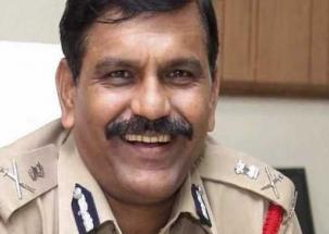Nageshwar Rao to act as interim chief of CBI