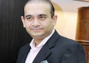 Top 20: Fugitive diamantaire Nirav Modi spotted in London
