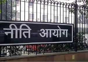 Unemployment data not finalised, says NITI Aayog Vice Chairman