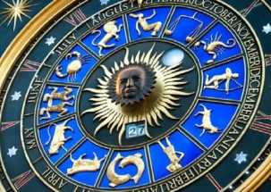 Your Horoscope Today | Predictions for October 26