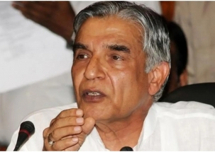 Kirron Kher has failed miserably, people seek change: Pawan Bansal