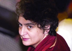 Speed News: Priyanka Gandhi Vadra to make social media debut soon?