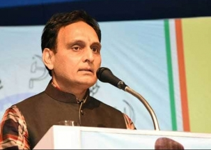 Polls 2019: BJP will win over 300 seats on its own, says Rakesh Sinha