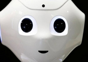 Kerala Police introduces India's first humanoid robot into force
