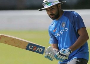 Ind vs SL: Will Rohit break Sachin's record of most runs in World Cup?