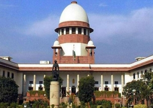 10 per cent Quota Bill for general category poor challenged in Supreme Court