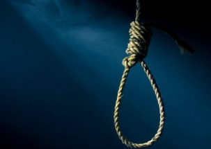 Man allegedly kills himself after suicide of wife in Pilibhit