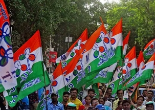 Will seize your identity cards if you don't vote us: TMC leader