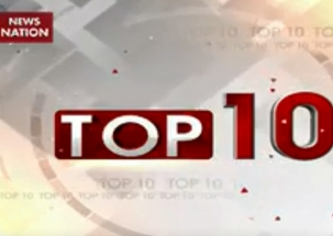 Top 10: 22 Jaish-e-Mohammed terror camps active in Pakistan
