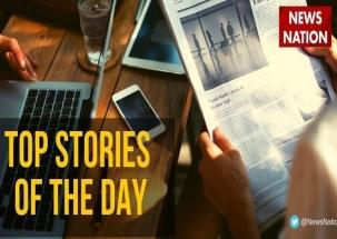 Taza Tez Hai: Latest news and headlines from across India