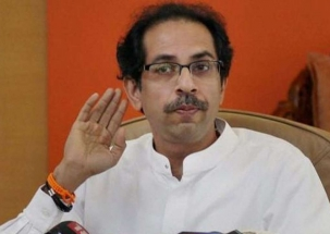 Shiv Sena seeks Deputy Speaker's post, says it is 'natural claim'