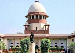 CBI War: Supreme Court agrees to hear fresh petition